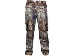 Rocky Men's Softshell Pants Polyester