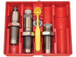 Lee Pacesetter 3-Die Set 7mm STW
