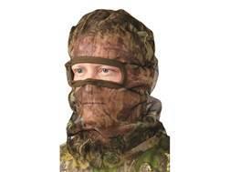Hunter's Specialties Flex Form 2 Mesh Face Mask Polyester