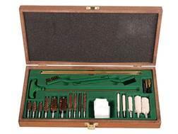 Remington Sportsman Gun Cleaning Kit