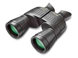 Steiner Nighthunter Xtreme Binocular 8x 56mm Porro Prism Matte