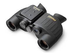 Steiner Nighthunter Xtreme Binocular 8x 30mm Porro Prism with Rangefinder Matte