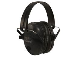 Pro Ears Pro 200 Electronic Earmuffs (NRR 19 dB) Typhoon