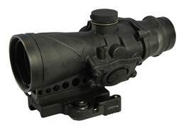 Browe Combat Optic Rifle Scope 4x 32mm Illuminated