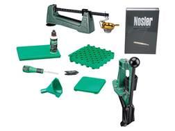 RCBS Partner Single Stage Reloading Press Kit