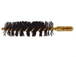 CVA Cleaning Brush Nylon Black