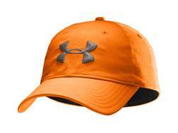 Under Armour Classic Outdoor Strechfit Cap Polyester