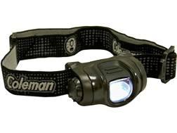 Coleman High Power 100 Lumen Led Headlamp