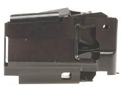 Browning Magazine Browning BAR ShortTrac 270, 7mm, 300 Winchester Short Magnum (WSM) 3-Round Steel Blue