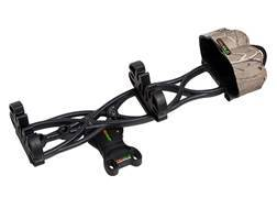 TRUGLO Carbon XS 5-Arrow Bow Quiver Realtree Xtra Camo