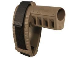 Sig Sauer SBX Pistol Stabilizing Brace AR-15 Flat Dark Earth
