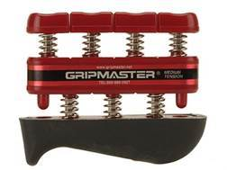 Grip-Master Medium Tension