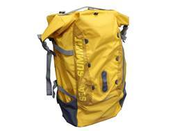 Sea to Summit Flow 35L Drypack Yellow