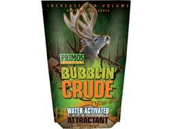 Primos Bubbling Crude Deer Attractant 5 lbs