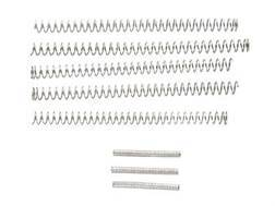 Wolff Recoil Calibration Spring Pack Glock 26, 27, 33
