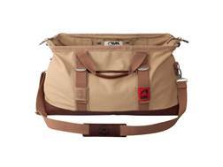 Mountain Khakis Canvas Cabin Duffel Bag