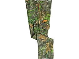 "Ol' Tom Men's Technical Turkey Pants Polyester Mossy Oak Obsession Camo XL 40-42 Waist 32"" Inseam"