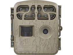 Moultrie Game Spy Infrared Game Camera 6 MP Brown