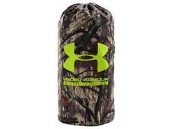 Under Armour UA Scent Control Ruck Sack Polyester
