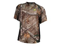 ScentBlocker Men's 8th Layer T-Shirt Short Sleeve