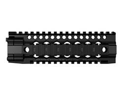 Daniel Defense DDM4 7.0 Free Float Handguard Quad Rail AR-15 Carbine Length Aluminum Black