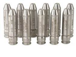 Forster Complete Match Headspace Gauge Set 223 Remington