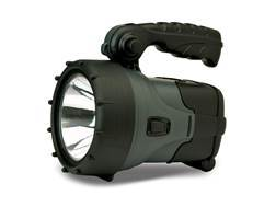 Cyclops Orbis 3 Watt Rechargeable Handheld LED Spotlight
