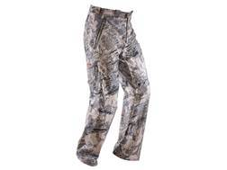 Sitka Gear Men's 90% Pants Polyester Gore Optifade Open Country