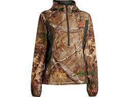 Under Armour Women's Scent Control Early Season Speed Freak Jacket Polyester