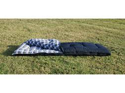 Texsport Bear Creek 15 Degree Sleeping Bag