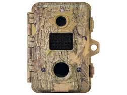 Spypoint BF-6 Black Flash Infrared Game Camera 6.0 Megapixel Spypoint Dark Forest Camo