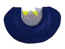 MAD Pre-Cise Precision Cutter Diaphragm Turkey Call