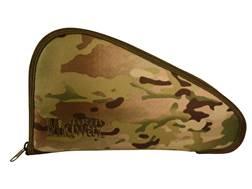 MidwayUSA Pistol Case 1.0
