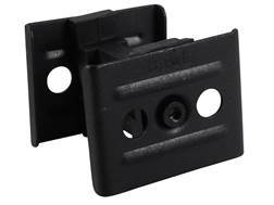 Choate Magazine Coupler MagPul Pmag AR-15 Steel Black