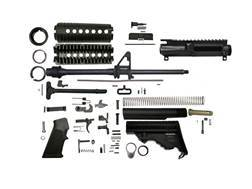 DPMS AR-15 Lite Unassembled Carbine Kit 5.56x45mm NATO