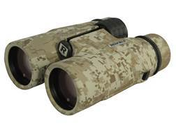 Redfield Battlefield Tactical Binoculars 10x 42mm Roof Prism with TAC-MOA Reticle Desert Digital Camo