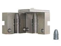 RCBS 1-Cavity Bullet Mold 584 Hodgdon North-South Skirmish (584 Diameter) 419 Grain