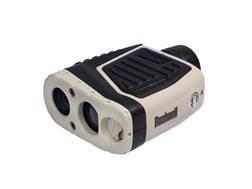 Bushnell Elite 1 Mile ARC Laser Rangefinder 7x Gray