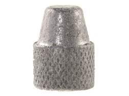 Hornady Bullets 45 Caliber (452 Diameter) 200 Grain Lead Flat Nose Combat Target Semi-Wadcutter Box of 200