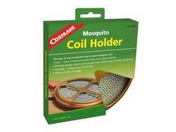 Coghlans Mosquito Coil Insect Repellent Holder