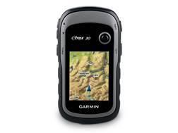 Garmin Etrex 30 Handheld GPS Unit - Blemished