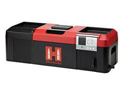 Hornady Lock-N-Load Hot Tub Sonic Cleaner Tub 9L UltraSonic Case Cleaner 220 Volt