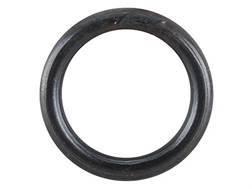 Uberti Saddle Ring 1866 All Models, 1873 All Models