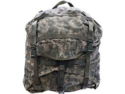 Military Surplus MOLLE II Large Rucksack (Main Pack Only) Grade 2 ACU Digital Camo