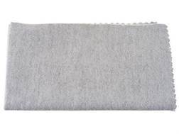 Hoppe's Silicone Impregnated Gun Cleaning Cloth