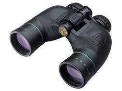 Leupold Green Ring Rogue Binocular 8x42mm Porro Prism Armored Black
