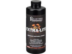 Alliant Extra Lite Smokeless Powder