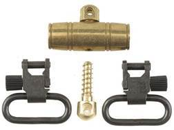 Thompson Center Sling Swivel Hardware