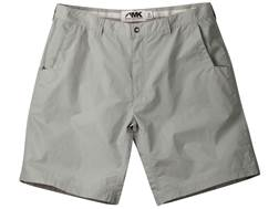 "Mountain Khakis Men's Equatorial Shorts Nylon 11"" Inseam"