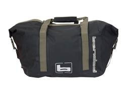 Banded Arc Welded Waterproof Wader Bag 600D Fabric